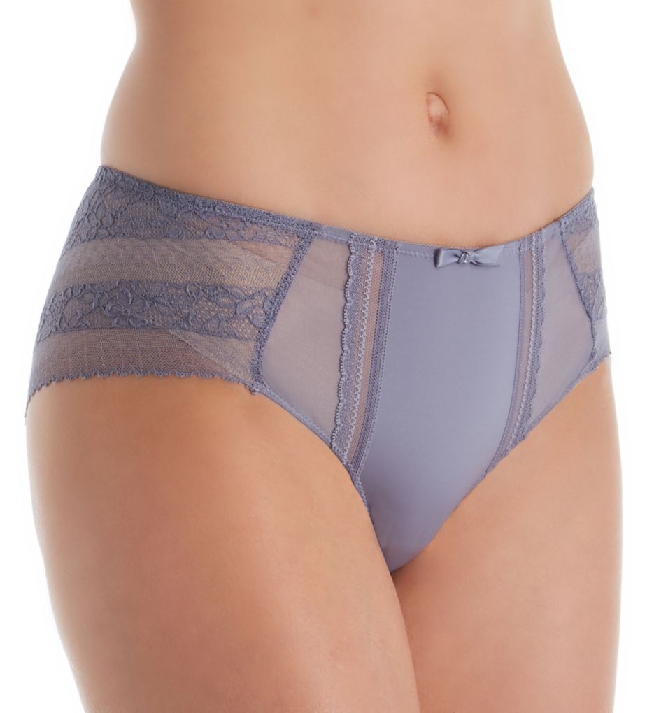 Passionata by Chantelle Embrasse Moi Hipster Panty 5534