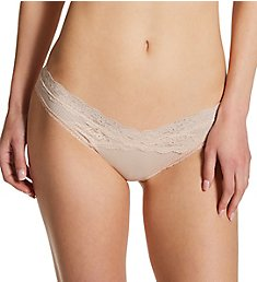 Passionata by Chantelle Brooklyn Tanga Panty 5707