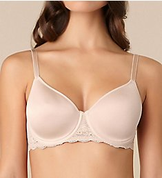 Passionata by Chantelle Brooklyn 3/4 Spacer Bra 5709