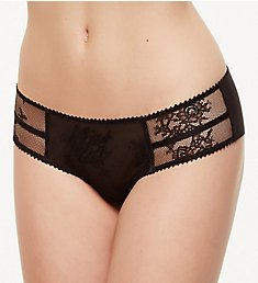 Passionata by Chantelle Demoiselle Floral Lace Hipster Panty 5714