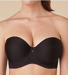 Passionata by Chantelle Smooth Full Busted Strapless Bra 5791