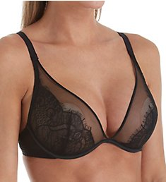 Passionata by Chantelle Gloria Underwire Bra 7711