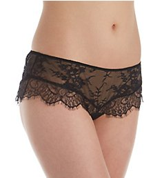 Passionata by Chantelle Gloria Hipster Panty 7714