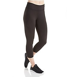 Patagonia Centered Crop Tights 21917