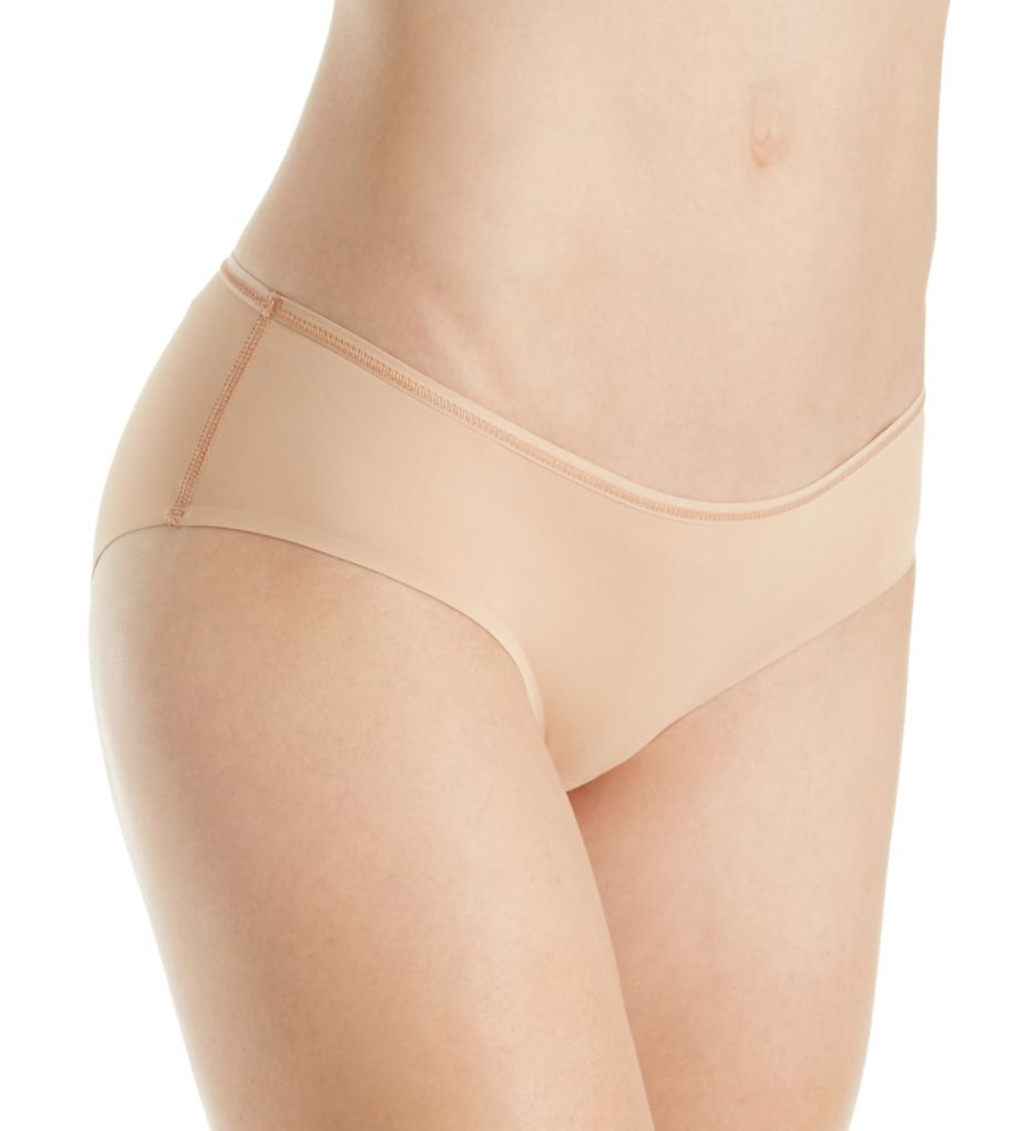 Patagonia Body Active Daily Hipster Panty 32605