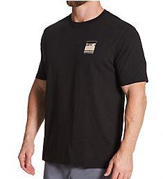 Patagonia Alpine Icon Regenerative Organic Cotton T-Shirt 37400