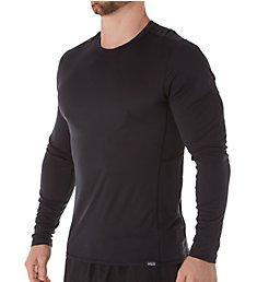Patagonia Capilene Cool Lightweight T-Shirt 45690