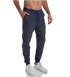 Patagonia Mahnya Knit Regular Fit Fleece Pant 56665