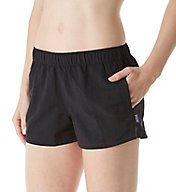 Patagonia Barely Baggies 2.5 Inch Water Repellent Shorts 57042