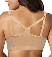 Playtex Play Zip Zip Hooray Wirefree Bra 4886