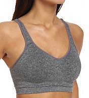 Playtex Play Funwinder Wirefree Bra 4888
