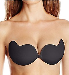 13f2c2dcc8 Pure Style Girlfriends Enchantress Cleavage Enhancements Adhesive Bra 91841