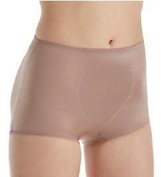 Rago Padded Shaping Panties 914