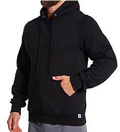 Russell Dri Power Fleece Pullover Hoody 695HBM1