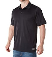 Russell Essential Performance Polo 7EPTUM0