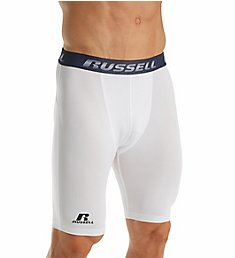 Russell Performance Compression 8 Inch Short 8P1PNMK
