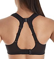 Shock Absorber Ultimate Fly Sports Bra S02Y3