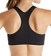 Shock Absorber Active Crop Top Sports Bra S04NO