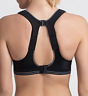 Shock Absorber Ultimate Run Sports Bra S5044