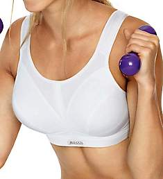 Shock Absorber Active D+ Max Support Sports Bra SN109