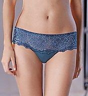 Simone Perele Caresse Boyshort Panty 12A630