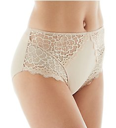 Simone Perele Caresse Retro Brief Panty 12A770