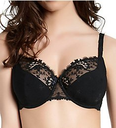 Simone Perele Wish Full 3 Part Cup Bra 12B318