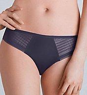 Simone Perele Muse Bikini Panty 12C720