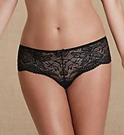 Simone Perele Eden Boyshort Panty 12E630