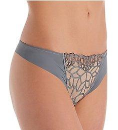 Simone Perele Java Thong Panty 12G700