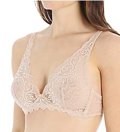 Simone Perele Celeste Triangle Wireless Bra 12M250