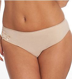 Simone Perele Andora Classic Brief Panty 131770