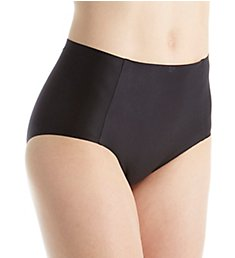 Simone Perele Invisi'bulle High Waist Brief Panty 13A610