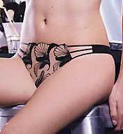 Simone Perele Idylle Thong Panty 13E700