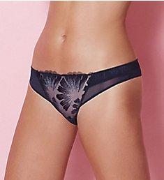 Simone Perele Manille Tanga Panty 13G710