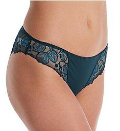 Simone Perele Lumineuse Bikini Panty 13L720