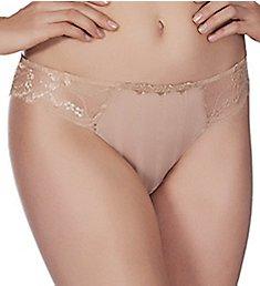 Simone Perele Amour Bikini Panty 13R720