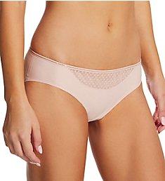 Simone Perele Harmony Sports Bikini Panty 1SA777