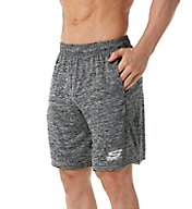 Skechers Space Dye Jersey Performance Short SKM-0208