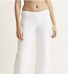 Skin Double Layer Cotton Pant SSFJ402