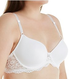 Smart and Sexy Signature Lace Lightly Lined T-Shirt Bra SA757