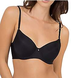 Smart and Sexy Lightly Lined Everyday T-Shirt Bra SA876