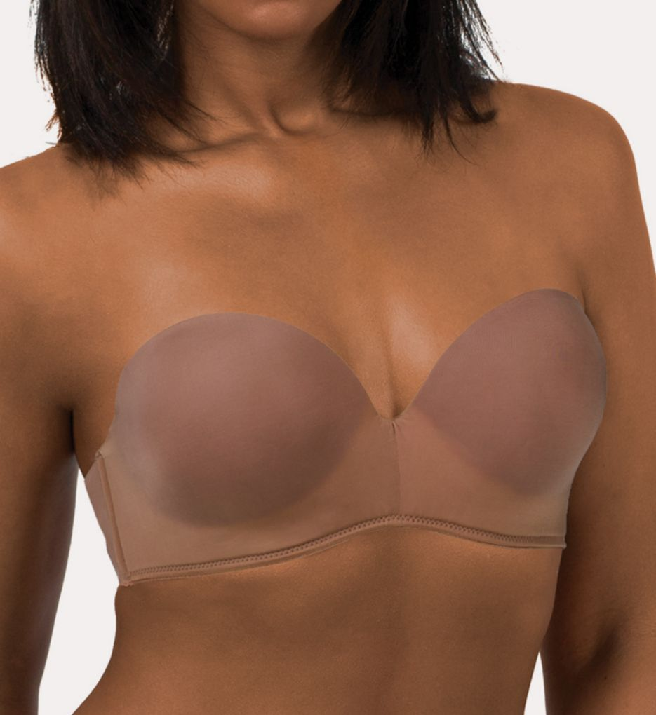 Smart and Sexy Multiway Underwire Bra SA901