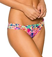 Swim Systems Snapdragon Tunnel Tab Side Swim Bottom A203SNA