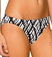 Swim Systems Crossroads Hipster Swim Bottom A216CRO