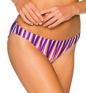Swim Systems Radiance Hipster Swim Bottom A216RAD