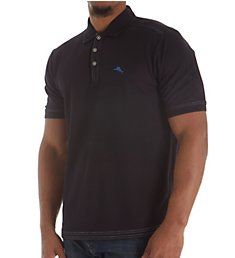 Tommy Bahama Tall Man Emfielder 2.0 Polo BT220856T