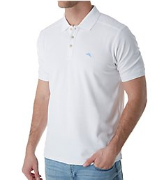 Tommy Bahama Tall Man Emfielder 2.0 Polo BT225290T