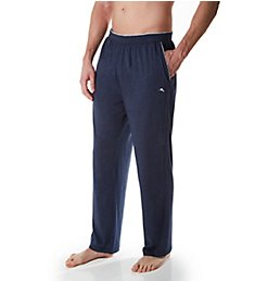 Tommy Bahama Big Man Cotton Modal Jersey Lounge Pant TB81820XB