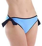 Tommy Bahama Deck Piping Reversible Hipster Swim Bottom TSW52109B